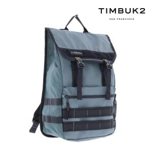 【TIMBUK2】ロウグパック Rogue Laptop Backpack (Surplus)