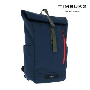 【TIMBUK2】タックパック Tuck Pack (Nautical/Bixi)