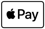 Apple Pay ロゴ