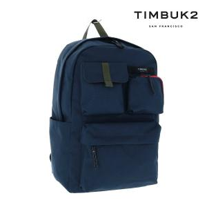 【TIMBUK2】ランブルパック Ramble Pack (Nautical/Bixi)