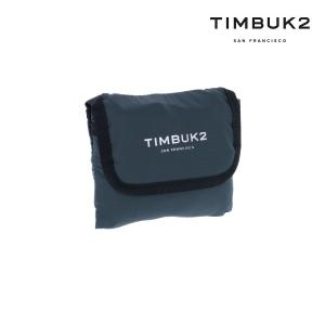 【TIMBUK2】レインカバー Rain Cover (Surplus)