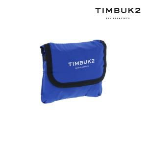 【TIMBUK2】レインカバー Rain Cover (Intensity)