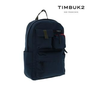 【TIMBUK2】ミニランブルパック Mini Ramble Pack (Nautical/Bixi)