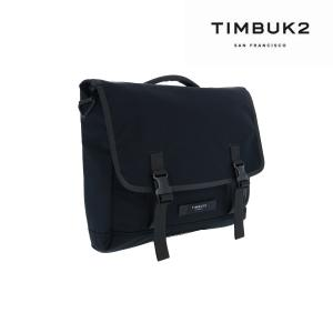 【TIMBUK2】ザ・クローザーケースМ The Closer Case(Jet Black)