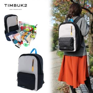 【TIMBUK2】ルーキーパック Rookie Pack(Flux)