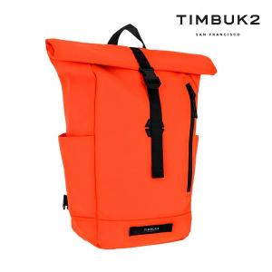 【TIMBUK2】タックパック Tuck Pack (Flare)